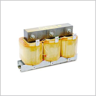 RC电抗器